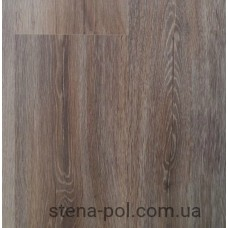 Ламинат Kronopol Parfe Floor Дуб Новара 3205