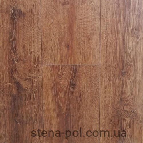 Ламинат Kronopol Parfe Floor 4V Дуб Престиж 4055