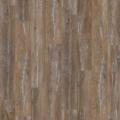 Ламинат Classen Extravagant Dynamic Старый Дуб Бриони 33678