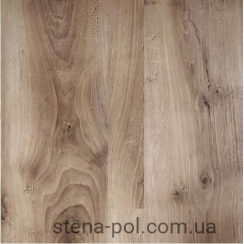 Ламинат Kronopol Parfe Floor Дуб Равелло 3690
