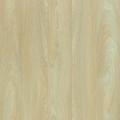 Ламинат Classen Impression 4V WR Дуб Марбелья 52801