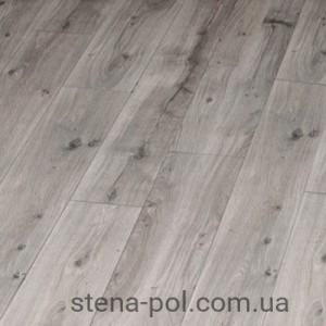 Ламинат Berry Alloc Grandeco Maximum Дуб Серебристо-Серый 3754