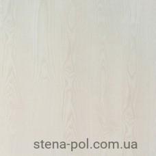 Ламинат Berry Alloc Grandeco Maximum Дуб Белый Шоколад 3866