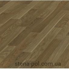 Ламинат Kronopol Parfe Floor Дуб Классический 3918