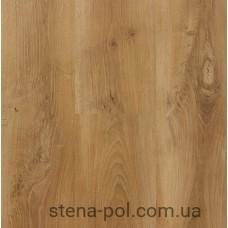 Ламинат Kronopol Parfe Floor Дуб Альба 3977