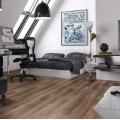 Ламинат Kronopol Parfe Floor 4V Дуб Марсель 4043