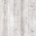 Ламинат Classen Galaxy 4V Смерека Кобальт 40884