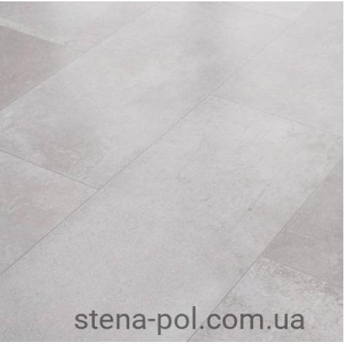Ламинат Classen Visiogrande 4V Бетон Бежевый 44150