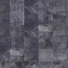 Ламинат Classen Visiogrande 4V Теплый Графит 44153