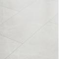 Ламинат Classen Visiogrande 4V Император Белый 44156