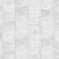 Ламинат Classen Visiogrande 4V Песчаник Светлый 47488