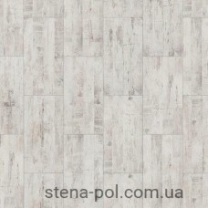 Ламинат Classen Visiogrande 4V Генуэзский Винтаж 47531