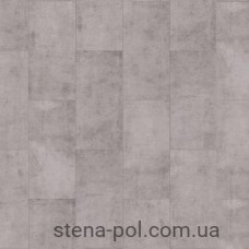 Ламинат Classen Visiogrande 4V Анкона Винтаж 47536