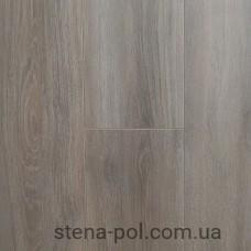 Ламинат Kronopol Parfe Floor 4V Дуб Робен 3873