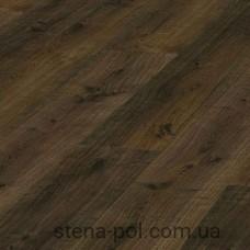 Ламинат Kronopol Parfe Floor Дуб Гардена 2823