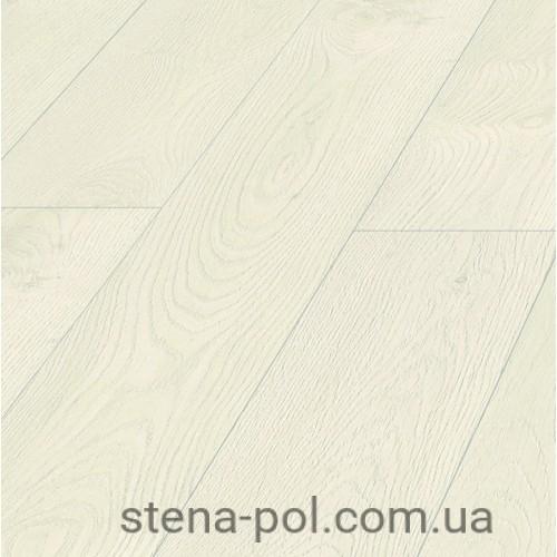 Ламинат Kronopol Narrow 4V Дуб Беллуно 7501