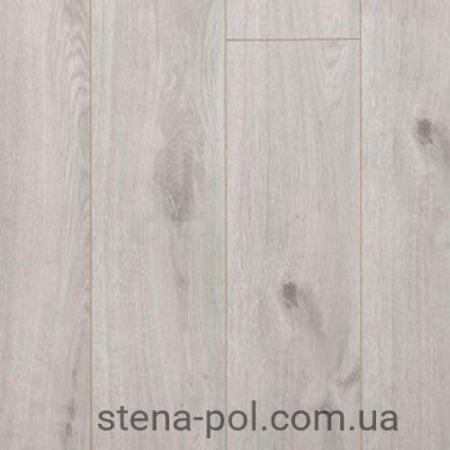 Ламинат Kronopol Narrow 4V Дуб Аоста 7502