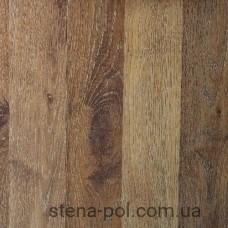 Ламинат Kronopol Parfe Floor Дуб Робуста 2547