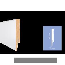 Плинтус Arbiton DIAMOND МДФ GP 0801