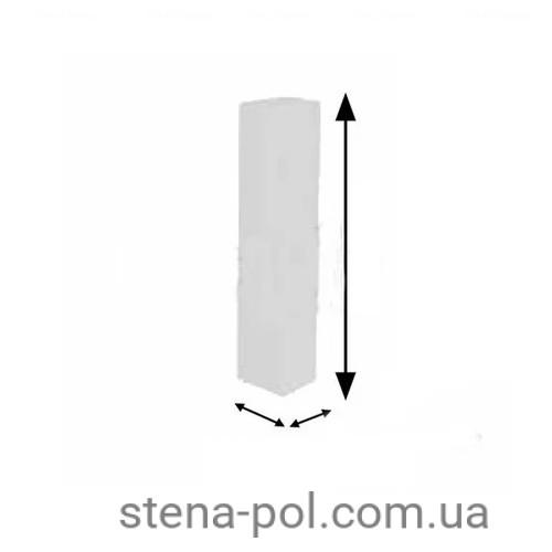 Блок универсальный Arbiton VEGA/DORA