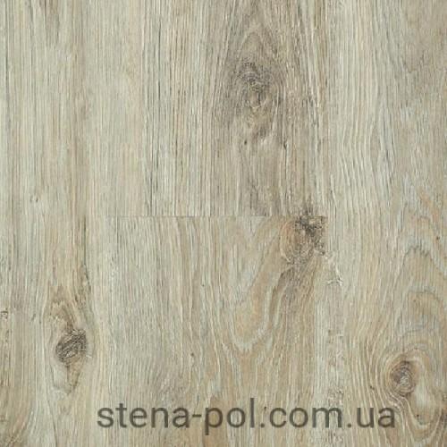 Ламинат Kronopol Parfe Floor Дуб Шале 3463