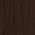Виниловая плитка Grabo Ideal Mormont