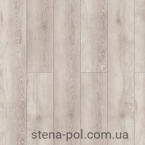 Виниловая плитка Grabo Domino SPC Click Olena