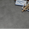 Виниловая плитка Grabo Domino Stone Royce