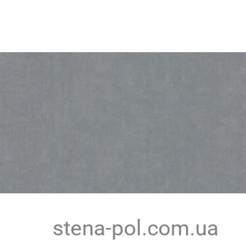 Обои BN International Tailor 418457
