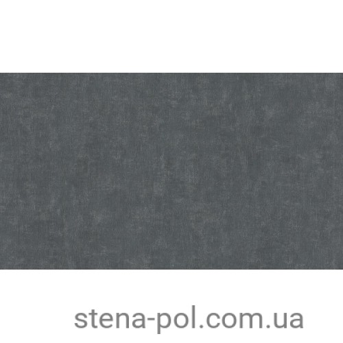Обои BN International Tailor 448456