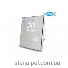 Терморегулятор In-term PWT 003