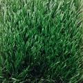 Искусственная трава для футбола MoonGrass Sport 35 мм